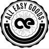 alleasygoods